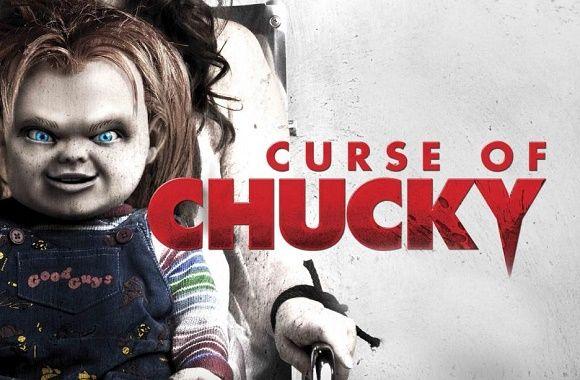 Chucky La Maldicion Pelicula Completa Chucky La Maldicion Pelicula Completa, La película mas popular esta en marsele completamente en español sin enlaces externos. Un misterioso paquete llega a la casa de los Pierce, un paquete sin remitente que trae consigo a un muñeco parlante llamado Chucky (voz de Brad Dourif ). Como Nica (Fiona Dourif)… Read More Chucky La Maldición Película Completa