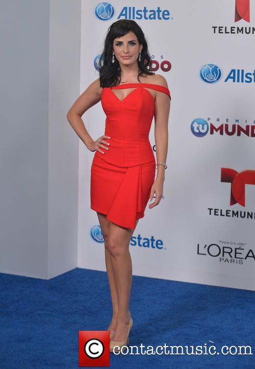 Ximena Herrera Hot 54 best Ximena Herrera...