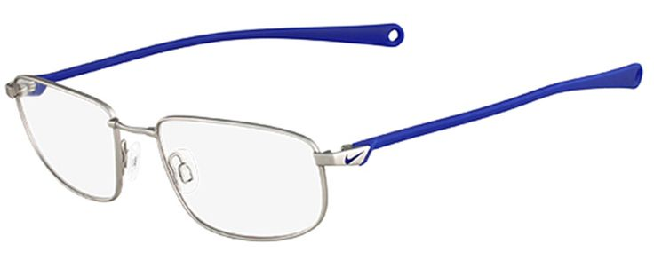 Nike 4241 Eyeglasses | Free Shipping