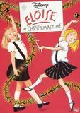Eloise At Christmastime [DVD] [Eng/Fre] [2003]