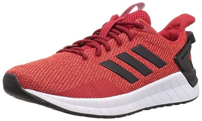 Adidas Men S Questar Ride Running Shoe Review Adidas Men Running Shoes For Men Sneakers Men Fashion