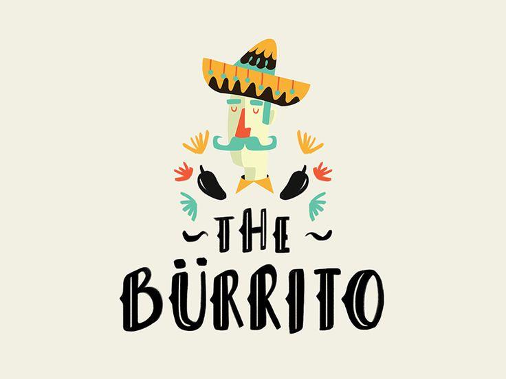 The Bürrito
