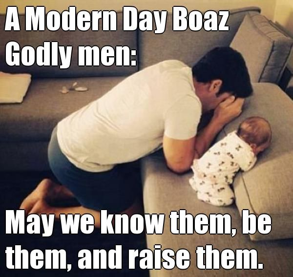 boaz single guys 22062007 french guy at tower bridge done 18,698 views 27 faves.