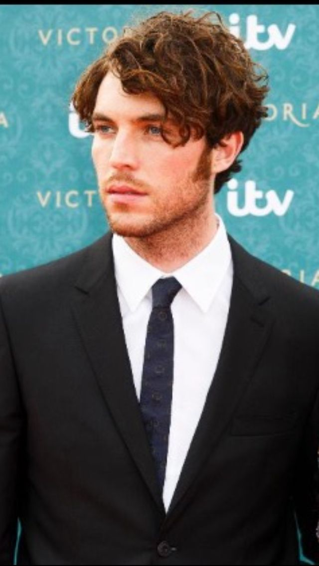 60 Best Images About Tom Hughes On Pinterest Jenna