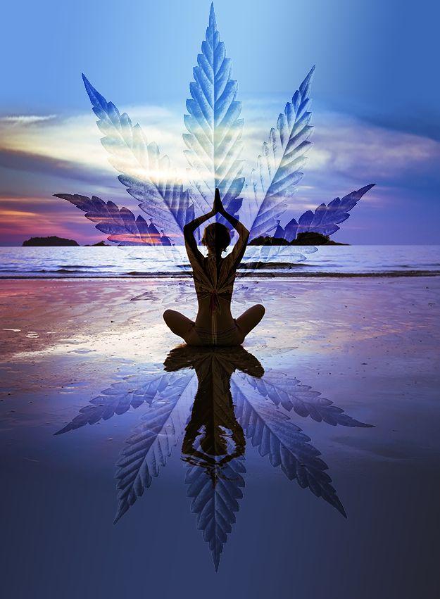 142 best Zen/ Meditation/ Woosah images on Pinterest ...