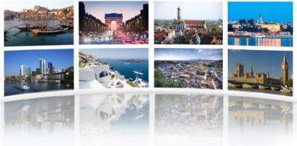 Bent u ook op zoek naar het goedkoopste vakantie verblijf in Nederland, andere Europese landen? U vind hier een aanbod van meer dan 98.700 aanbiedingen. http://www.voordelighuisjehuren.nl/