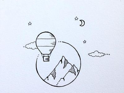 Art Drawings Tumblr – Zimmer – #art #Drawings #tum…