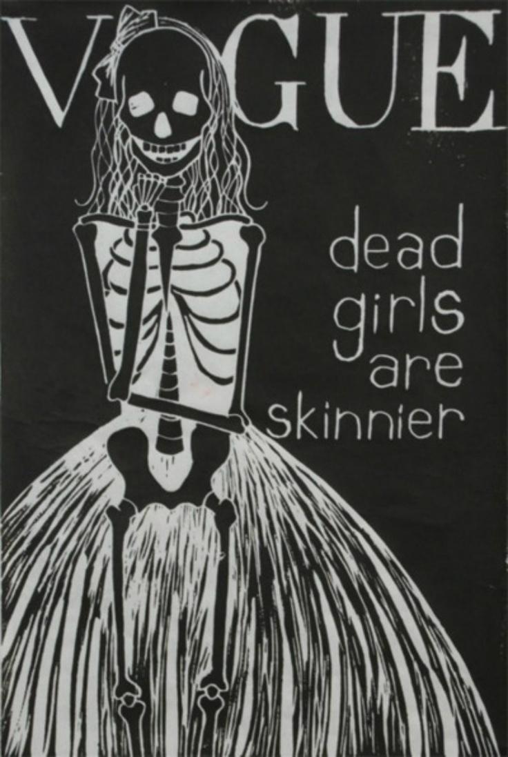 skinnier