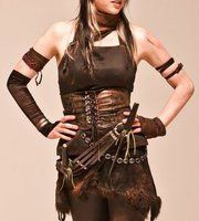 Best 25+ Viking metal ideas on Pinterest   Beads in hair, Heavy ...