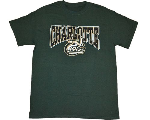 80 best images about sports on pinterest duke for T shirt printing in charlotte nc