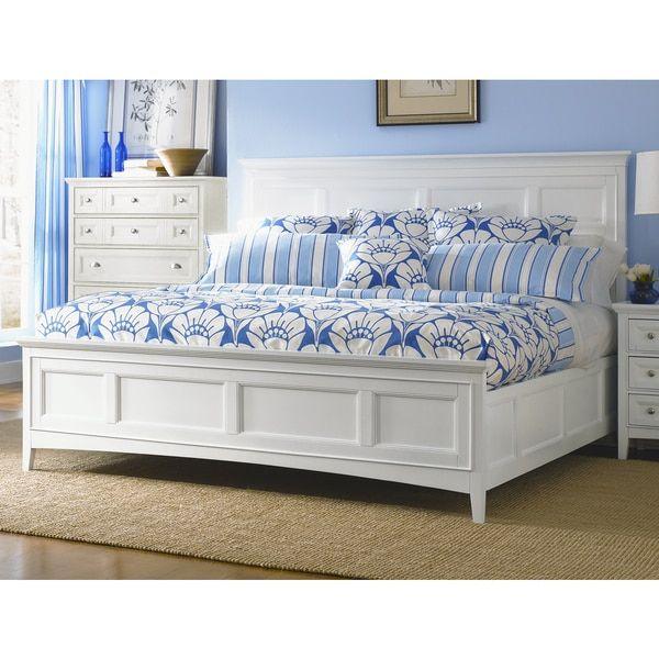 12 Best Richard Sarah Bed Images On Pinterest Bed Furniture