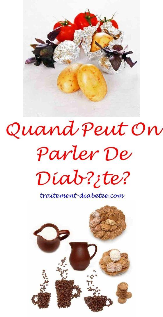 diabete et demangeaison su cuir chevelu - manque de fer de diabete.remboursement secu diabete plan diabete 2015 difference diabete type 1 et type 2 7289827443
