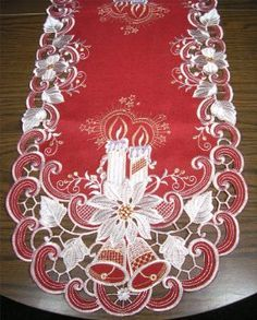 cutwork embroidery design - Google Search - Google Search