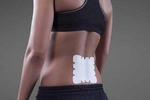 Lidocaine Patches for fibromyalgia