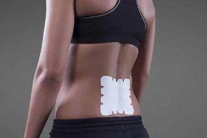 Lidocaine Patches for fibromyalgia