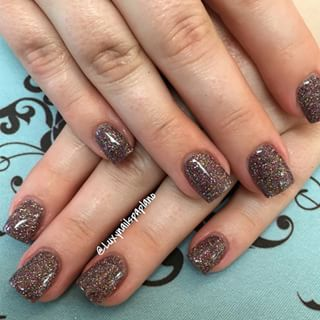 sns dip manicure   google search spreading my love of
