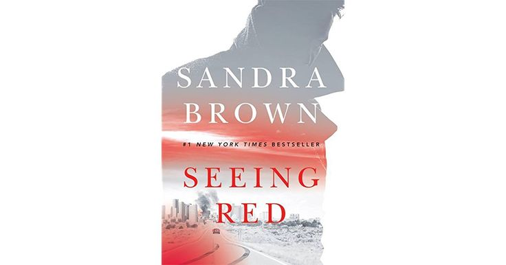 #1  New York Times and USA Today    bestselling author Sandra Brown delivers her trademark nonstop suspense and supercharged sexual te...