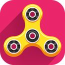 Download Fidget Spinner V1.5.3029:   I like it but there's to many ad pop ups      Here we provide Fidget Spinner V 1.5.3029 for Android 3.0++ The amazing fidget simulator game is here to cure your excess energy!It helps you to relieve your stress with simply swiping your fingers. Try your best to swipe as quick as you can...  #Apps #androidgame #Gameone  #Arcade http://apkbot.com/apps/fidget-spinner-v1-5-3029.html