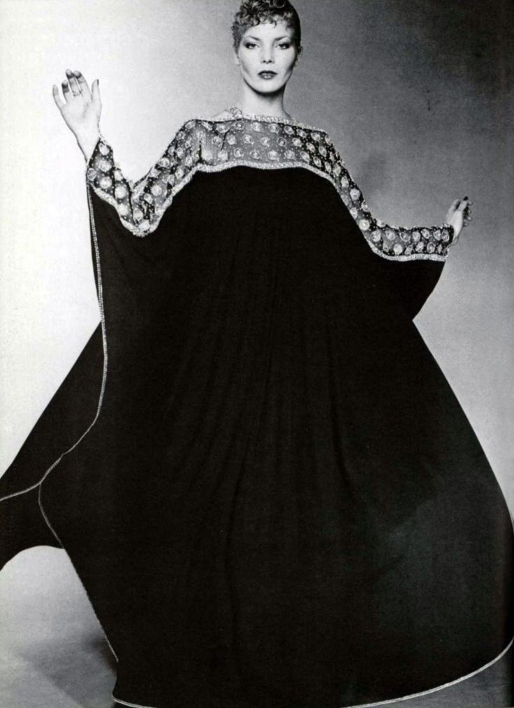 Map of kerala black and white dresses