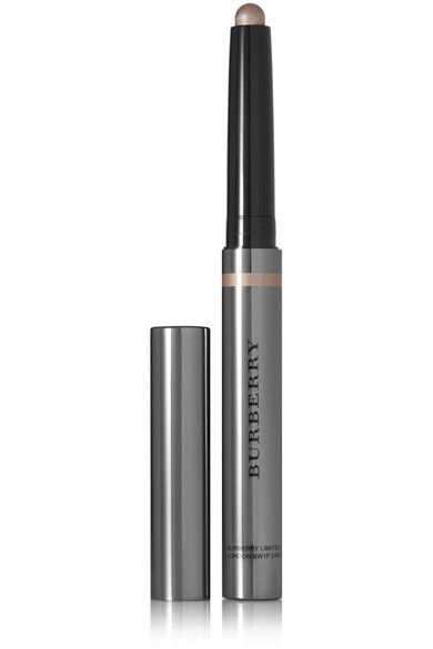 Instructions for use: Glide along the natural curve of the eye to add dimension and depth Blend with fingertips for a dramatic smoky look 1.5g/ 0.05oz. Made in Italy Ingredients: Dimethicone, trimethylsiloxysilicate, mica, lauroyl lysine, polymethylsilsesquioxane, polyethylene, synthetic wax, octyldodecanol, ozokerite, disteardimonium hectorite, propylene carbonate, lecithin, tocopherol, ascorbyl palmitate, citric acid, tin oxide, [+/ (may contain): CI 77491, CI 77492, CI 77499 (iro...