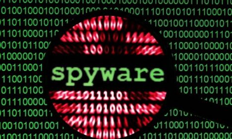 20 Spyware Removal Tools to Protect Your Computer - Quertime
