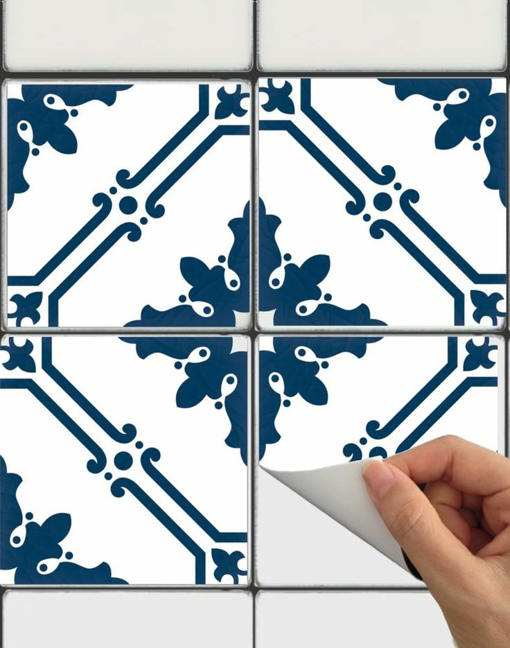 95 best images about Tile stickers on Pinterest   Vinyls  Mosaics and Kitchen  backsplash. 95 best images about Tile stickers on Pinterest   Vinyls  Mosaics
