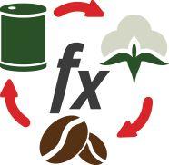 Avantaj Forex