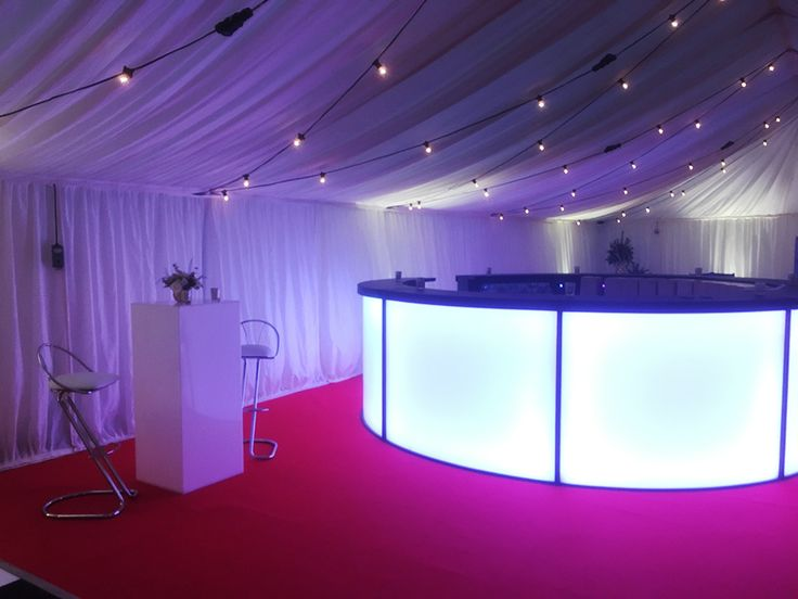 106 Best Images About Marquee Furniture Amp Equipment On