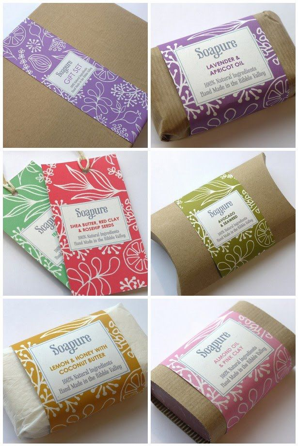handmade soap labels 17 best images about soap label templates on 3717