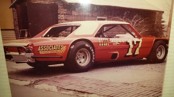 Pin by Mark Kelly on Cars Dirt late models, Dirt track