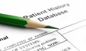 The University of Pittsburgh Medical Center has been working on a solution to help physicians utilize data from multiple clinical applications and break down the separations between analytics, CDS and EHR systems