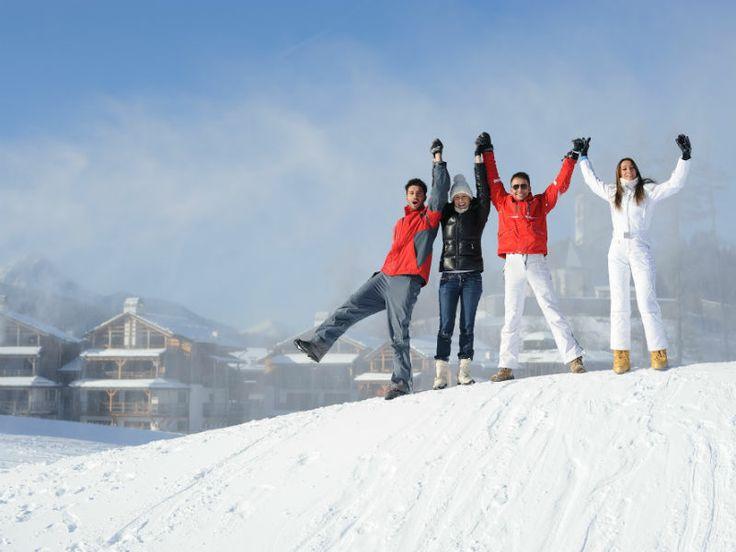 #Holiday #Urlaub #Vacanza #DolceVita #PostAlpina #Snow #Neve #Schnee #Fun #Winter