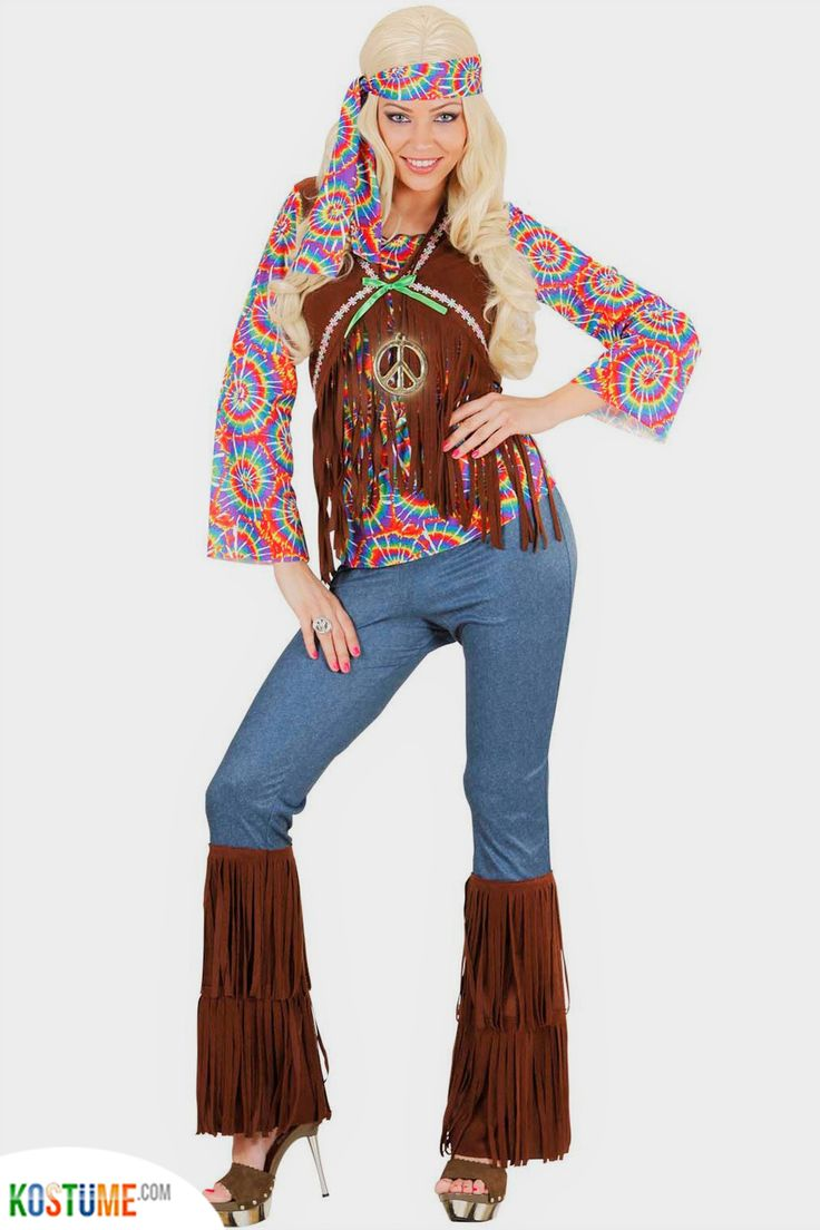 Enchanting Hippie Nähmustern Ideas - Decke Stricken Muster ...