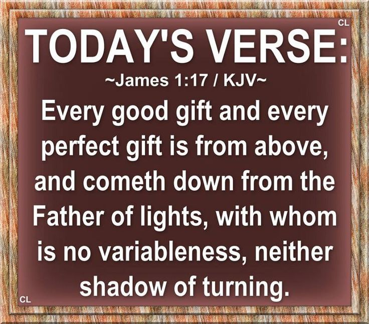 30 best todays verse images on pinterest bible quotes king james james 117 negle Gallery