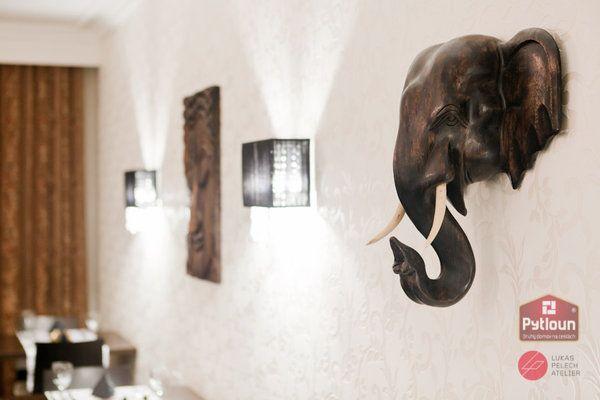 Best Western Plus Pytloun Design Hotel**** | Ubytování v Liberci