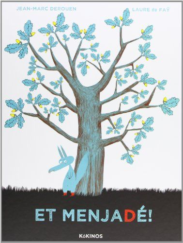 Et Menjadé! PDF - Read online book
