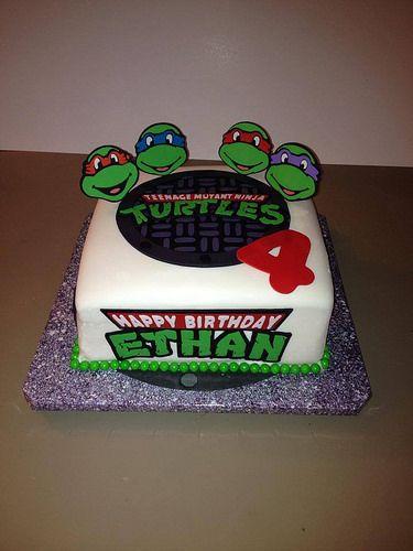1077 best Cake Ideas images on Pinterest Birthdays Birthday cakes