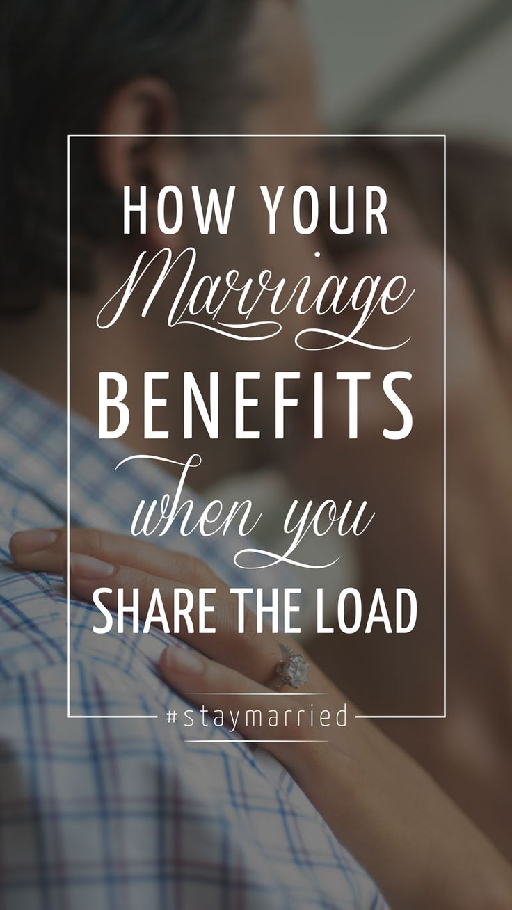 How Your Marriage Benefits When You the load from staymarried. Relationship advice, tips and ideas to support your relationship goals for happy friendships and happy relationships. Tools that work well with relationship quotes and inspirational quotes. For more great inspiration follow us at 1StrongWoman.