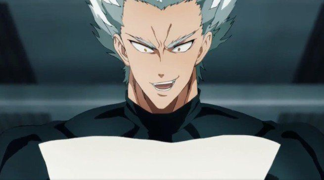 One Punch Man Season 2 Episode 3 Review Synopsis And How To Watch Online One Punch Man One Punch Man Episodes One Punch Man Season