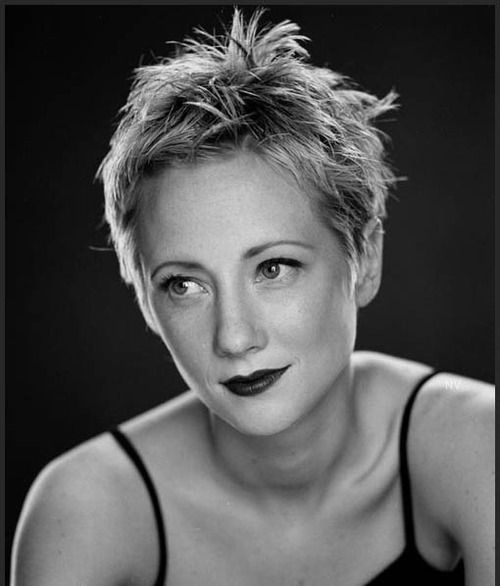 Anne Heche: 60 Best Images About Anne Heche On Pinterest