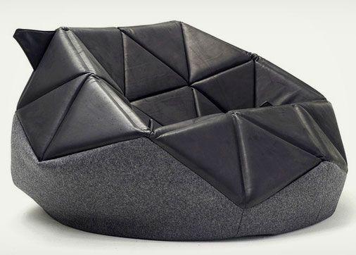 Seedguides Bean Bag Chairs