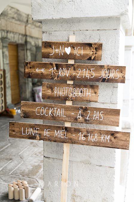 julie - nicolas - wedding day - love - couple - just married - wedding - wedding photographer - france - haute savoie - marionco - marioncophotographe - destination - chartreuse de pomier - destination wedding - photographer - majenia - annecy - aurelia hoang