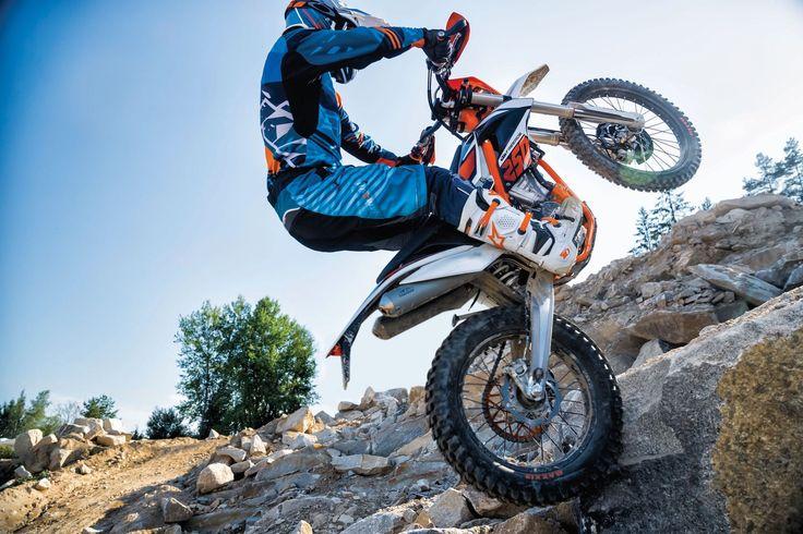 best 10+ new ktm ideas on pinterest | ktm bike price, ktm atv and