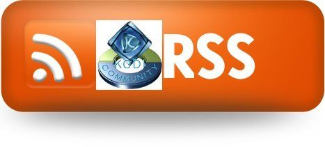 How to install customized RSS feed kodi, we have a great tutorial below that will help you customize your RSS feed on your kodi device.