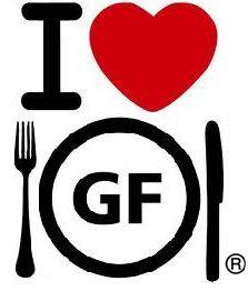 Gluten Free NYC Restaurants gluten free grubbing