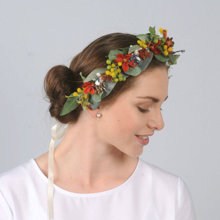 Headpieces For Weddings Australia: 25+ Best Ideas About Australian Flowers On Pinterest