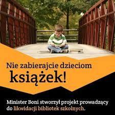 Info!!!