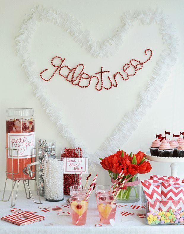 perfect galentine valentines day - 620×789