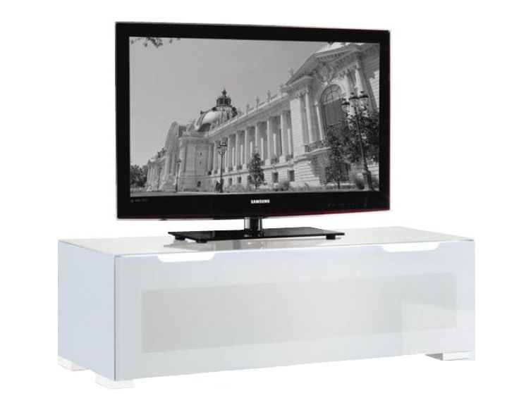 MUNARI mobile porta TV PARIS PS 125 PS125BI