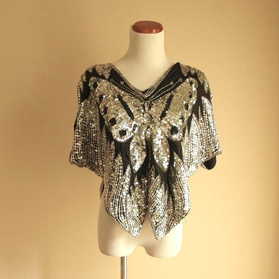 Pizazzz, Chaussures Femme - Or (Gold Multi), 40 EUSteve Madden